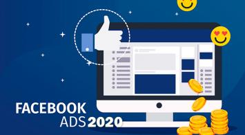 Facebook Ads. ¿Cómo hacer publicidad rentable en 2020?