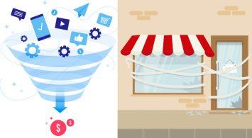¿Cómo puedo promocionar un negocio local en internet?