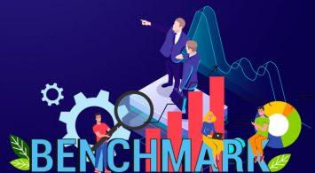 Benchamark, ¿qué es? y ¿cómo funciona?